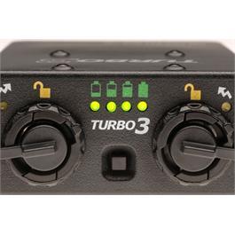 Quantum Turbo 3 Thumbnail Image 1