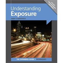 GMC Understanding Exposure The Expanded Guide thumbnail