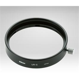 Nikon UR-5 Adapter Ring for SB-R200 thumbnail