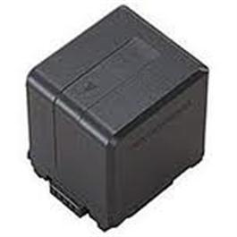 Panasonic VW-VBG360E-K Battery Pack thumbnail