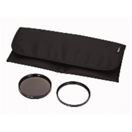 Sony VF 72CPK (VF72CPK) 72mm PL Filter Kit thumbnail
