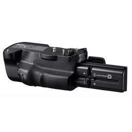 Sony VG-C99AM Battery Grip for Alpha a99 thumbnail