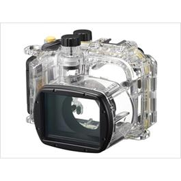 Canon WP-DC48 Waterproof Case for G15 thumbnail