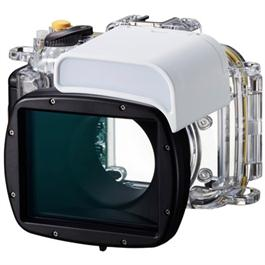 Canon WP-DC49 Waterproof Case for SX270/SX280 thumbnail
