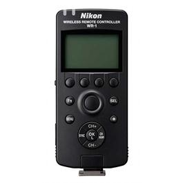 Nikon WR-1 Wireless Remote Controller for D Series thumbnail