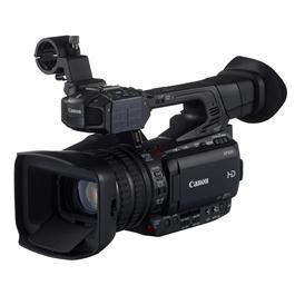 Canon XF200 thumbnail