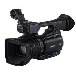 Canon XF205 thumbnail