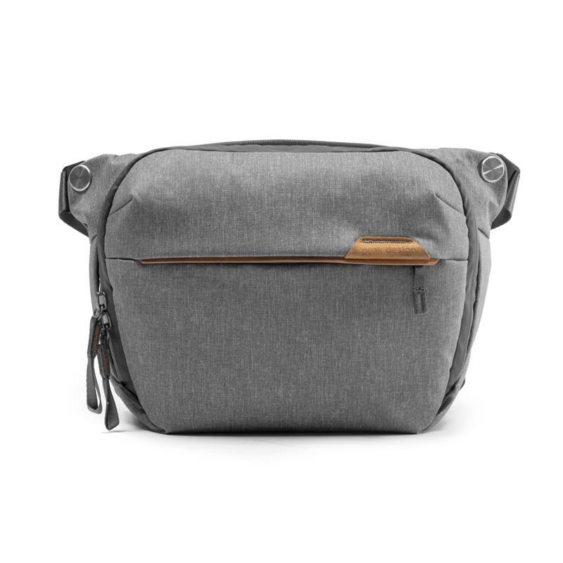 Dark Red RainWaterproof Non-Slip Wearable Crossbody Bag fitness bag Shoulder Bag