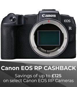 HMB-NT4-Canon-EOS-RP-CB