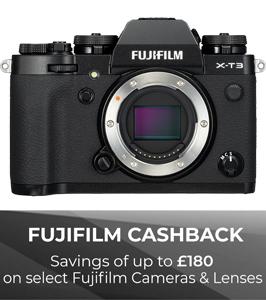 HMB-NT4-FujifilmWinter19-CB