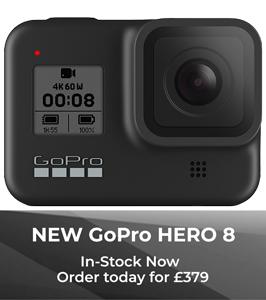 HMB-NT4-GoProHERO8-BN