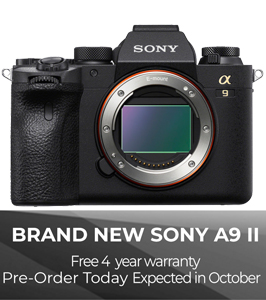 HMB-NT4-Sony-A9-II-BN
